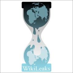 Wikileaks - agent in slujba lui Trump si a Rusiei?