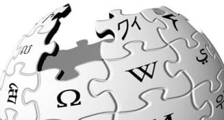 Wikipedia, de la GoDaddy la MarkMonitor - un transfer de incredere
