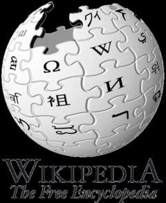 Wikipedia da semne de prabusire?
