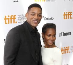 Will Smith boicoteaza ceremonia Oscarurilor - Ce il nemultumeste