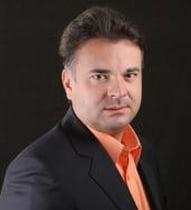 William Branza: Nastase vrea sa imi ia si singura mea garsoniera