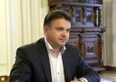 William Branza vrea infiintarea unui minister al Diasporei