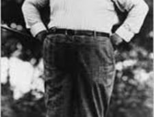 William Taft, presedintele surd si supraponderal din istoria SUA