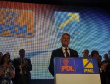 Willkommen, Iohannis! Ponta se agita (Opinii)