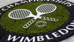 Wimbledon 2013: Programul de miercuri al romanilor