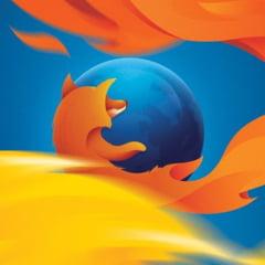 Windows 10: Critici dure venite din partea sefului Mozilla - Un urias pas in spate! (Video)