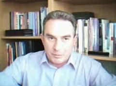 Winkler: Masurile anticriza sunt sublime, dar lipsesc cu desavarsire