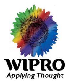 Wipro va angaja 150 de persoane
