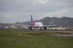 Wizz Air lanseaza ruta Bucuresti - Palma de Mallorca cu preturi de la 119 lei