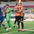Wolverhampton ramane in cursa pentru Liga Europa, dupa 2-0 cu Crystal Palace