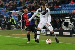 Wolverhampton si FC Basel completeaza tabloul sfertfinalistelor Ligii Europa