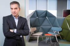Workspace Studio isi extinde portofoliul de produse catre zona de retail, dupa o crestere pe segment de 200% pe fondul muncii remote