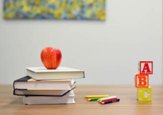 World Vision Romania propune un set de sapte modificari la proiectul Ministerului Sanatatii pentru inceperea in siguranta a scolilor