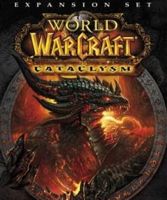 World of Warcraft: Cataclysm se lanseaza pe 7 decembrie