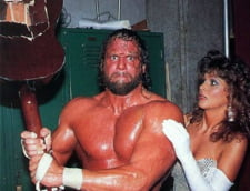 Wrestlingul, in doliu: A murit Randy Savage