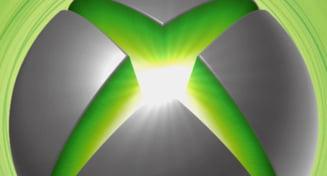 Xbox 360, cea mai vanduta consola in SUA