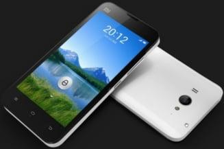 Xiaomi, un nou producator chinez de telefoane zdruncina industria - vezi de ce