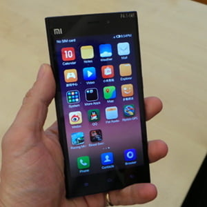 Xiaomi depaseste Apple: Chinezii cresc intr-o saptamana cat americanii intr-un an (Video)