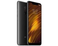 Xiaomi mobile - daruieste un telefon de Mos Nicolae