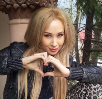 Xonia, despre J Balvin, femeile frumoase puse la zid si diferentele dintre Romania si Australia Interviu