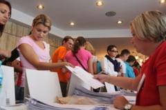 YOUR FIRST EURES JOB -sprijina mobilitatea tinerilor in tarile UE