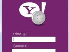 Yahoo Messenger dispare. Dupa 18 ani, compania a decis sa inchida aplicatia