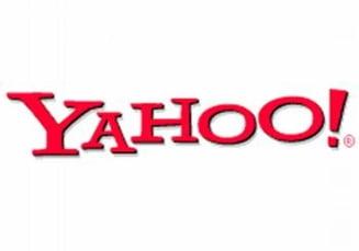 Yahoo a publicat topurile cautarilor pe Internet in 2010