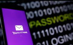 Yahoo anunta ca toate conturile de mailuri au fost compromise