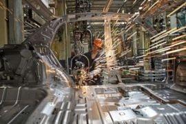 Yazaki Ploiesti disponibilizeaza 10% din angajati