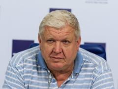 Yevgeni Trefilov, despre semifinala cu Romania si accidentarea Cristinei Neagu