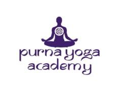 Yoga traditionala: Ce te faci daca nu simti o chakra chiar de la inceput