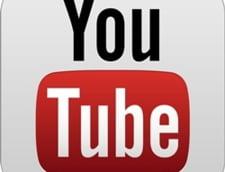 You Tube implineste 9 ani - cele mai vizualizate videoclipuri din istorie