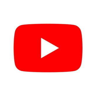 YouTube Premium si YouTube Music sunt disponibile oficial si in Romania