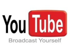 YouTube a inceput sa stearga clipurile muzicale