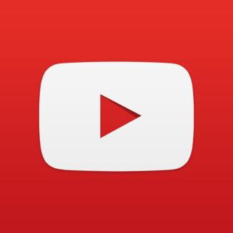YouTube anunta ca putem face transmisiuni live in format 4K, chiar si la 360 de grade