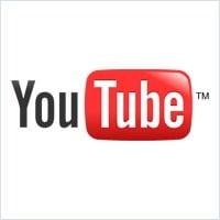 YouTube ataca legea UE privind drepturile de autor: E o amenintare, va schimba drastic Internetul