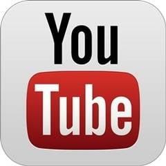 YouTube implineste 9 ani: Lucruri surprinzatoare despre cea mai mare platforma video online (Video)