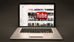 YouTube reduce calitatea streaming-ului in Europa, din cauza coronavirusului