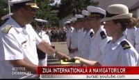 ZIUA INTERNATIONALA A NAVIGATORILOR (2016 06 24)