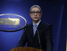 Zaharescu, despre Kovesi la DNA: Ponta a raspuns la alta intrebare