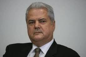 Zambaccian, ultimul termen: Procurorul vrea inchisoare cu executare pentru Adrian si Dana Nastase
