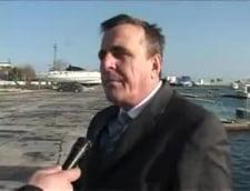 Zanfir Iorgus candidat la Camera deputatilor