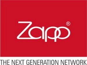 Zapp are un nou director financiar