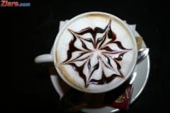 Zatul de cafea, solutie naturala impotriva celulitei: O reteta miraculoasa