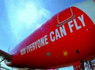 Zboruri low-cost, peste tot in lume