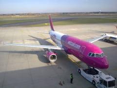 Zboruri low-cost spre mai multe destinatii - ce rute noi sunt si la ce preturi