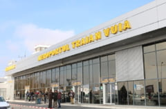Zborurile spre Marea Britanie, Spania si Belgia, reluate de pe Aeroportul International Timisoara