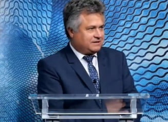 ZdI TV: Cum va arata Gradina Botanica peste 15-20 de ani. Interviu cu directorul Catalin Tanase
