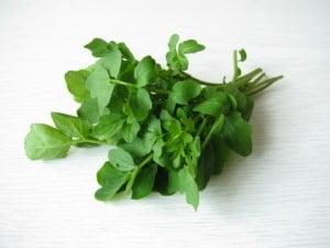 Zece alimente de la care nu te-ai astepta sa contina atatia antioxidanti
