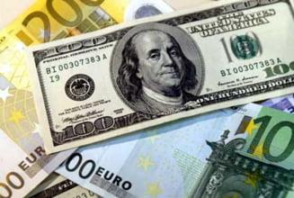 Zece companii vor investi peste 100 de milioane de euro fiecare, in 2008